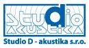 logo akustika